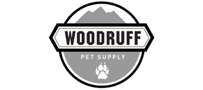 Woodruff Pet Supply