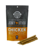 Chicken Jerky Sticks