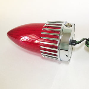 1959 Cadillac Tail Light
