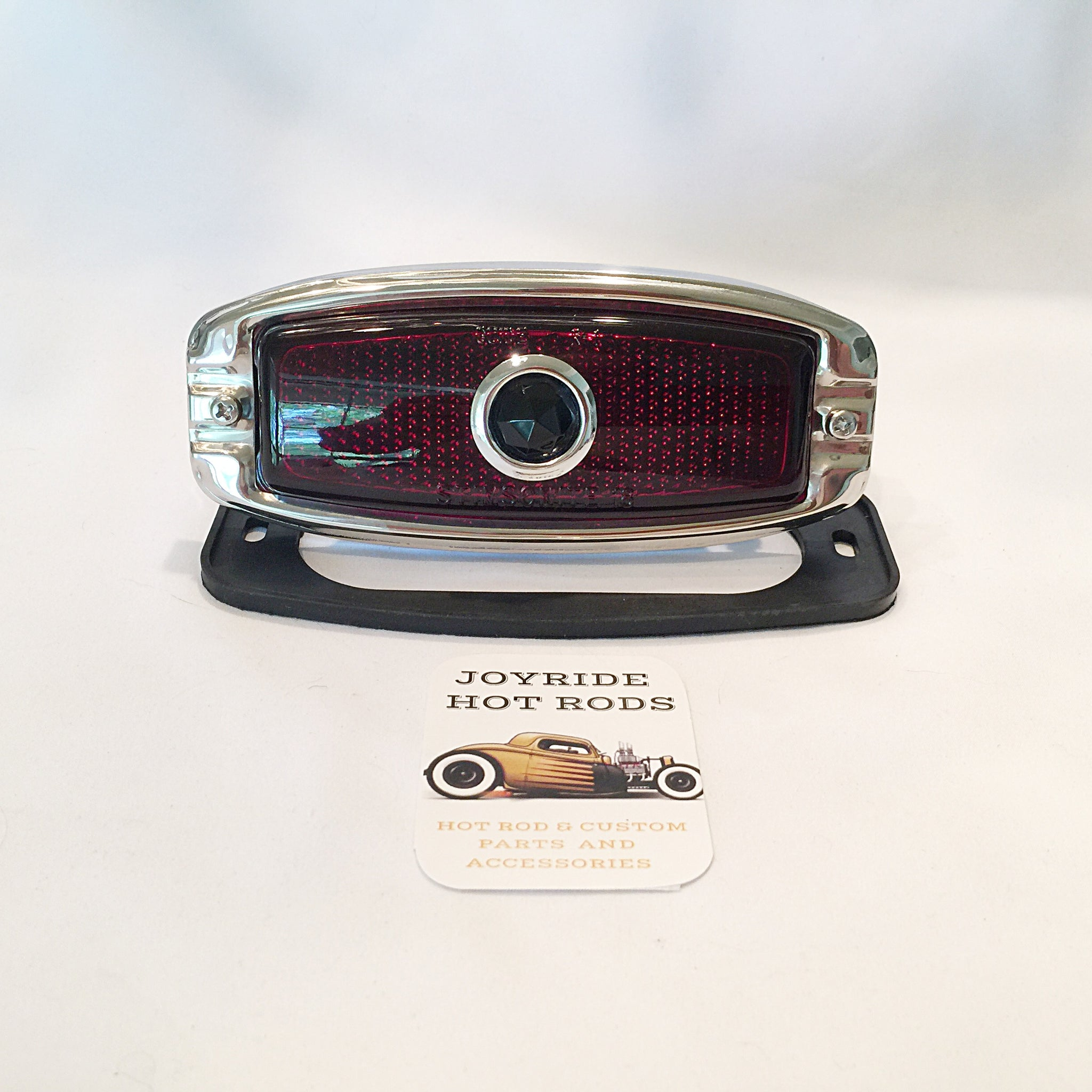 1941-48 Chevrolet Tail Lights
