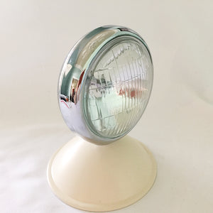 "Vintage 5"" Fog Light"