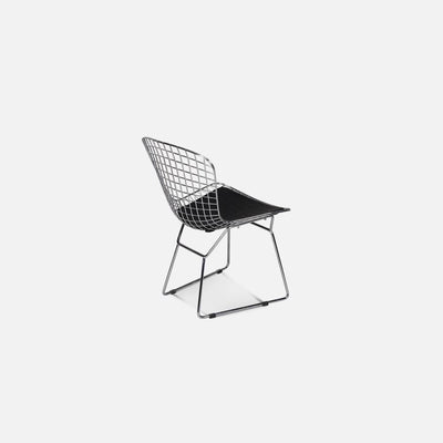 Bertoia Chair