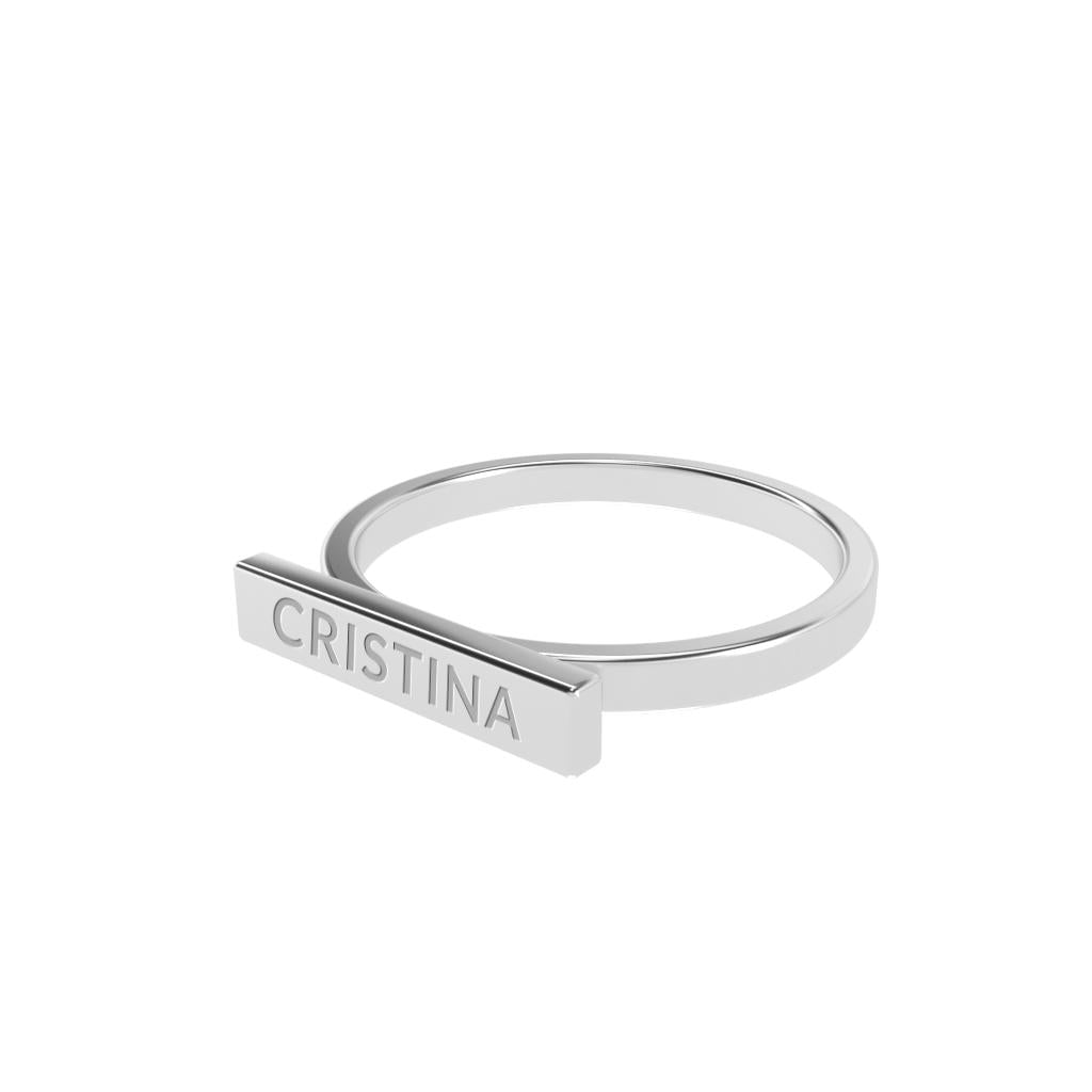 Ring Bar - 3 Styles-Zeal Gifts-Zeal Gifts