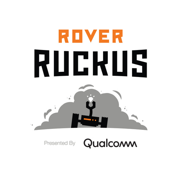 Rover Ruckus Full Game Set
