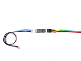 FTC Cable Conversion Kit