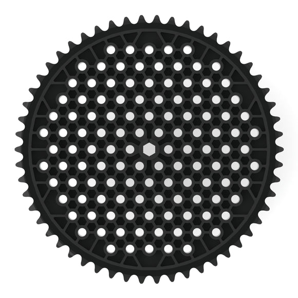 54 Tooth #25 Sprocket - 2Pack