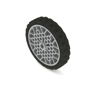 60mm Traction Wheel - 4Pack