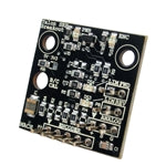 Talon SRX Universal Breakout Board (am-3281)