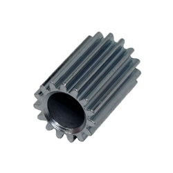 Steel Gear, 15 Tooth, 32DP 0.312 Bore