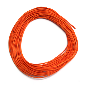 1.2MM UHMWPE CORD, 10M