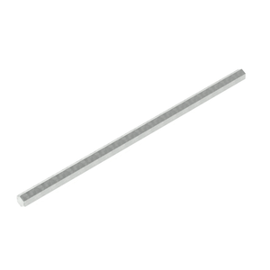5MM X 135MM HEX SHAFT - 4 PACK