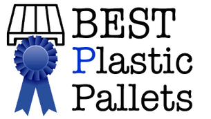 Best Plastic Pallets