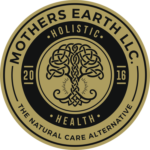 Mothers Earth LLC