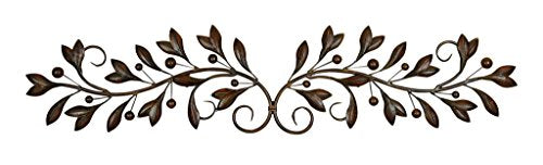 Metal Wall Decor 48