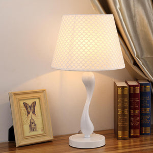 Simple Fashion Lamp Creative Fashion Personality LED Adjustable Light Table Home Decor Accent