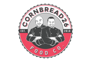 THE CORNBREAD KITCHEN SHOP