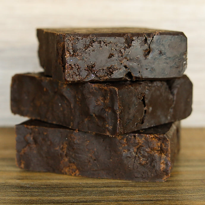 Coffee Mocha Artisan Soap