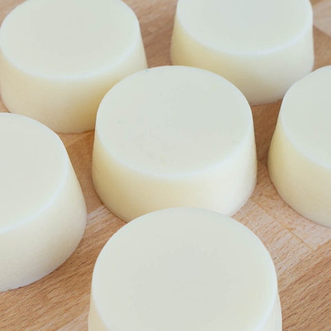 Blameless Solid Conditioner Bar