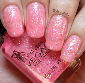Pinky Perfect