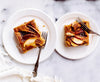 Big Plate VS Small Plate Photo | Jennifer Pallian on Unsplash