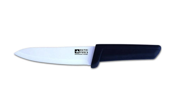 Ceramic Chef Knife