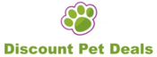 Dog Collars, Dog Clothes, Discount Pet Supplies & Fan Gear