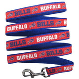 Buffalo Bills Pet Leash