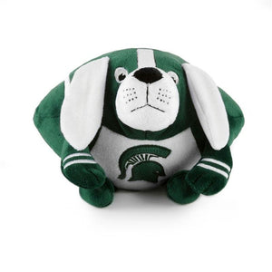 Michigan State Spartans Orbiez