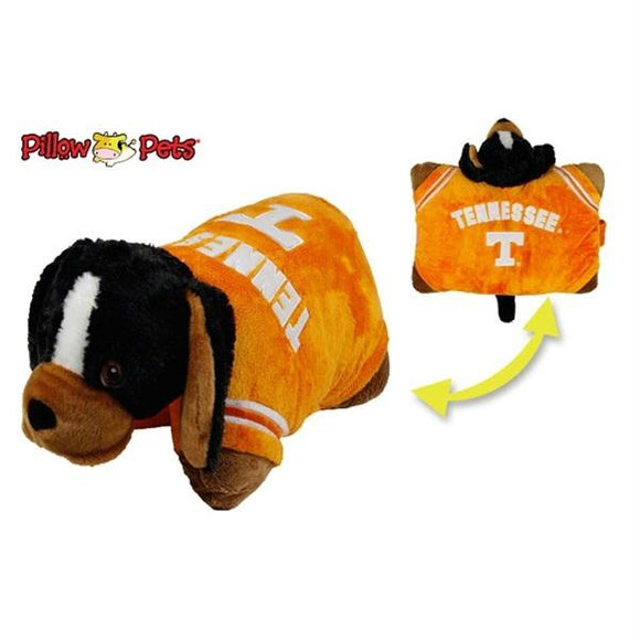 Tennessee Volunteers Pillow Pet