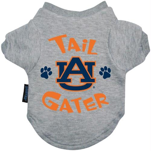 Auburn Tigers Tail Gater Tee Shirt
