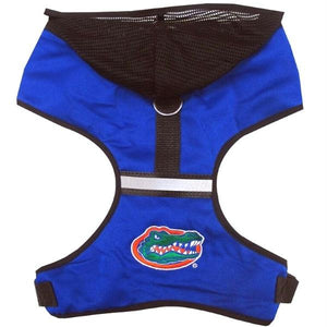 Florida Gators Pet Hoodie Harness