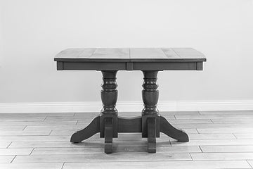 Hudson Trestle Table