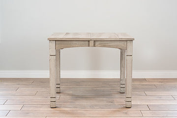Norwood Table