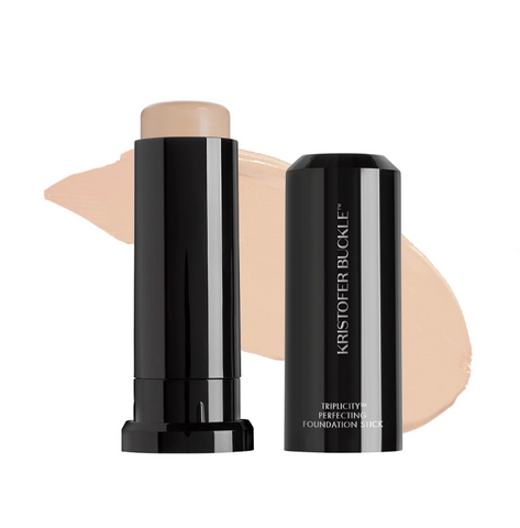 Kristofer Buckle Triplicity Foundation Stick