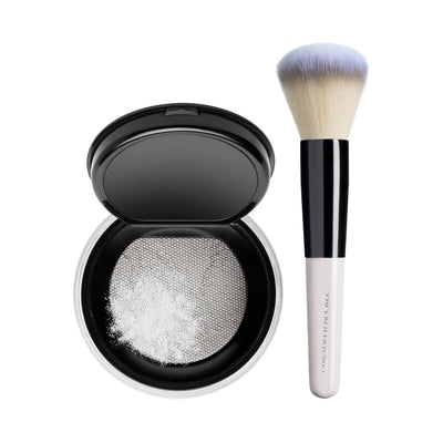 Casting Call Brush Set