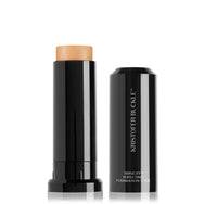Kristofer Buckle 3-in-1 Triplicity Foundation Stick - Medium (Warm)