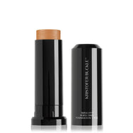 Kristofer Buckle 3-in-1 Triplicity Foundation Stick - Tan