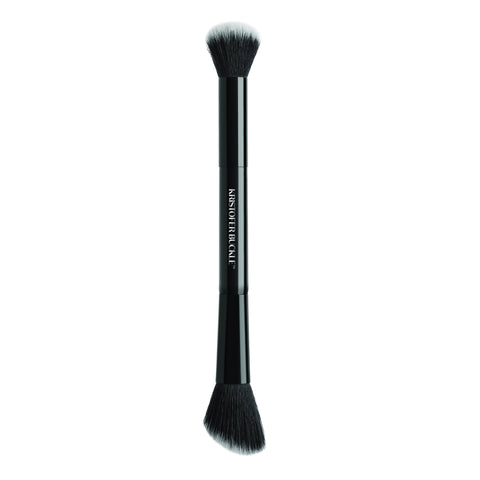 Kristofer Buckle® Contour Brush