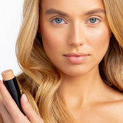 Triplicity® Skin Perfecting Foundation Stick - Medium (Warm)