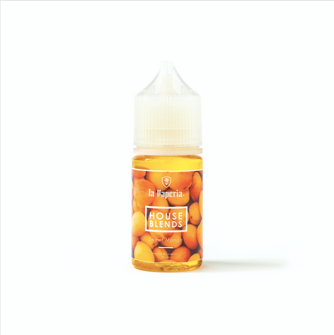 House-blends-sweet-mango