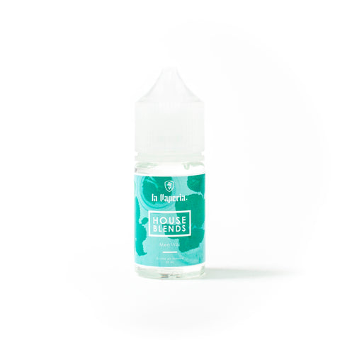 House-blends-menthol