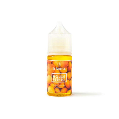 E-Liquid Sweet Mango