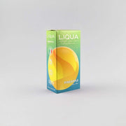 E-Liquid Pineapple