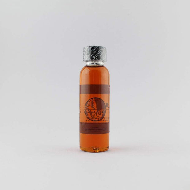 Premium Sweet Tobacco 60ml / 0mg/ml