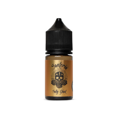 Salts Salty Ghost Bad Juju 30 mg/ml