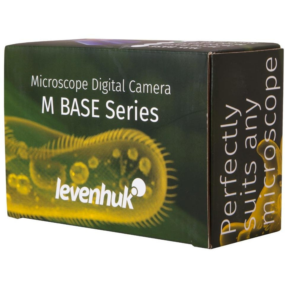 Levenhuk M300 BASE Microscope Digital Camera
