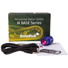 Levenhuk M35 BASE Digital Camera