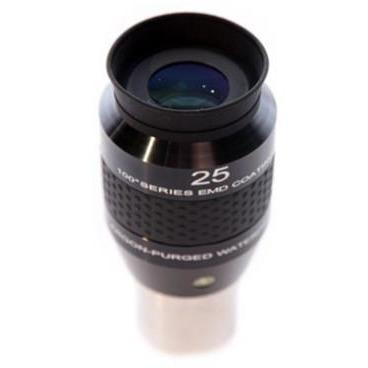 Explore Scientific 100° 25mm Eyepiece