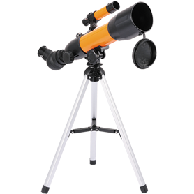 Vixen Optics NATURE EYE Telescope