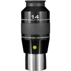 Explore Scientific 100° 14mm Eyepiece